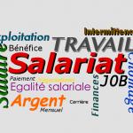 salariat