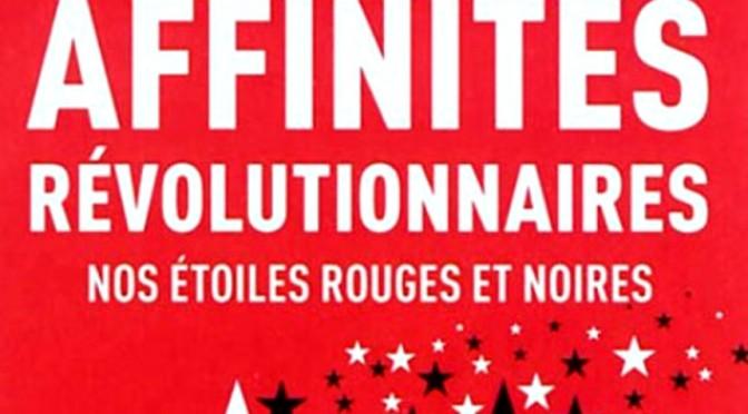 Repenser l'émancipation au XXIe siècle, entre ressources anarchistes et marxistes